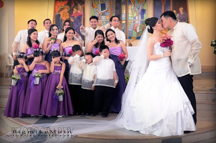 VERBALIZED in retrospect   Weddings.Event Styling.Fashion.Crafts ...
