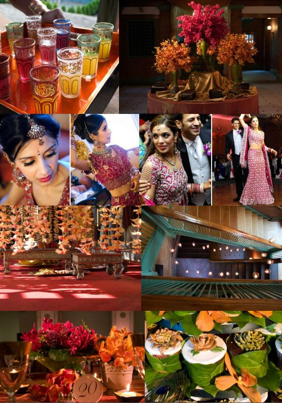 Verbalized In Retrospect Weddings Event Styling Fashion